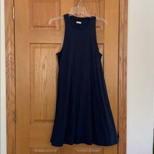 Abercrombie Skater Dress